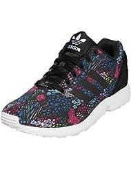 adidas Mujeres Calzado / Zapatillas de deporte ZX Flux