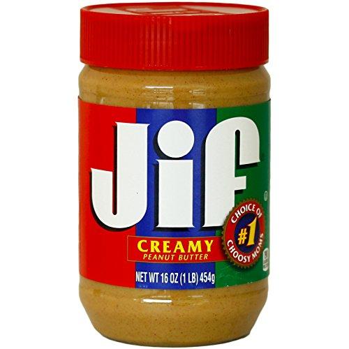 jif-erdnussbutter-creamy-1er-pack-1-x-454-g