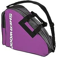 Sherwood Schlittschuhtasche Skate Bag