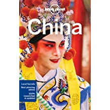 China (Country Guides)