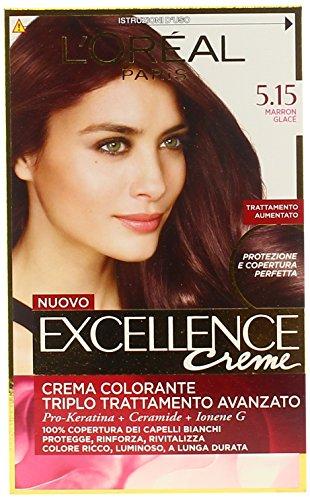 loreal-paris-excellence-crema-colorante-triplo-trattamento-avanzato-515-marron-glace