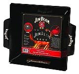 Jim Beam JB0129 Grillwok antihaftbeschichtet