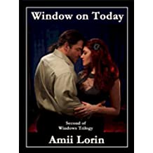 Window on Today (Windows Trilogy Book 2) (English Edition)