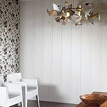 Suchergebnis Auf Amazon De Für Wandpaneele Holz Weiß