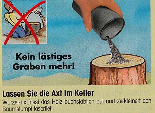wurzel-ex-wurzelvernichter-wurzelentferner-wurzel-vernichter-entferner-250g