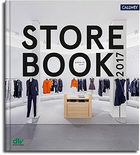 Store Book 2017 - Partnerlink