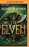 Best Fantasy Audiobooks - The Elven (Saga of the Elven) Review