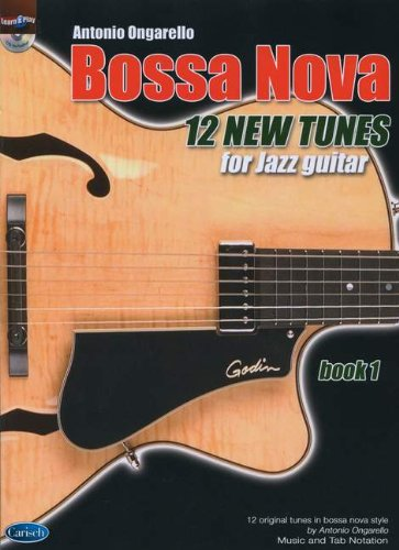 bossa-nova-originals-volume-1-learn-play-learn-and-play