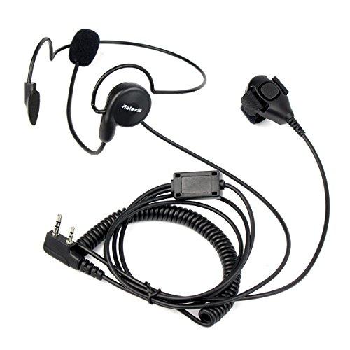 retevis-headset-mikrofon-finger-ptt-fur-2-pin-kenwood-retevis-baofeng-funkgerat