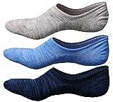 Männer Socken Herren Füßlinge Sneaker Socken Unsichtbare Sportsocken...
