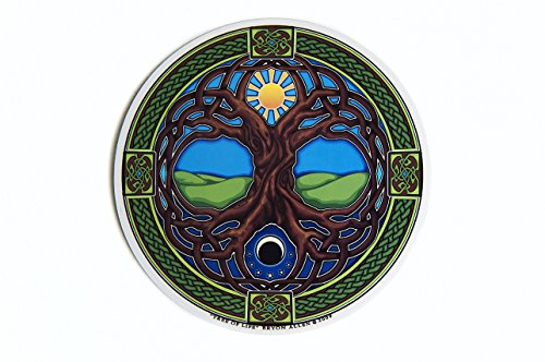 FindSomethingDifferent Tree of L...
