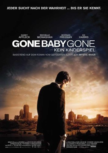 gone-baby-gone-poster-movie-german-27-x-40-pollici-69-cm-x-102-cm-casey-affleck-john-ashton-morgan-f
