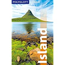 POLYGLOTT Edition Island