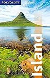 POLYGLOTT auf Reisen Island (POLYGLOTT Edition)