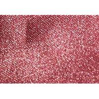 f626db9648 costumi di carnevale: Fai da te - Amazon.it