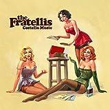 Costello Music [Vinyl LP]