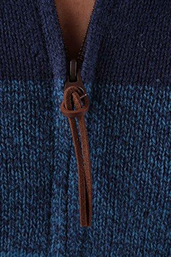 Timberland - Gilet - Homme Bleu