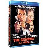 La Huida BD 1994 The Getaway