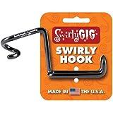 SwirlyGig SH1000 SwirlyHook Solo for 1/2 Tubing