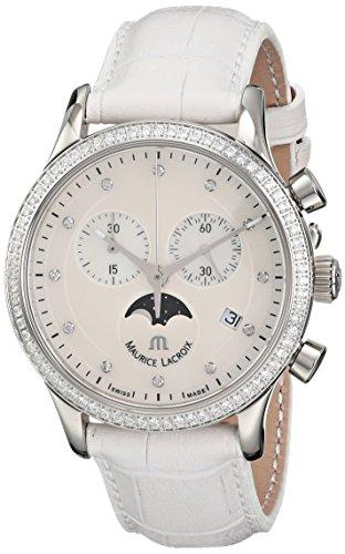 Maurice Lacroix LC1087-SD501-160-1 Reloj de Damas