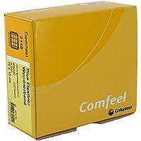 Comfeel plus flexibler Wundverband 10x10 cm 3110, 10 St preisvergleich bei billige-tabletten.eu