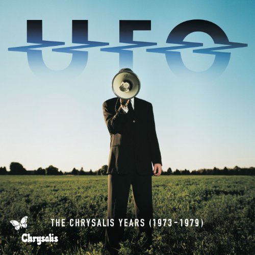 Too Young To Know (2007 Remastered Version)