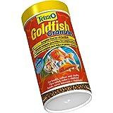 Tetra Goldfish Granules Fish Food Fast Postage