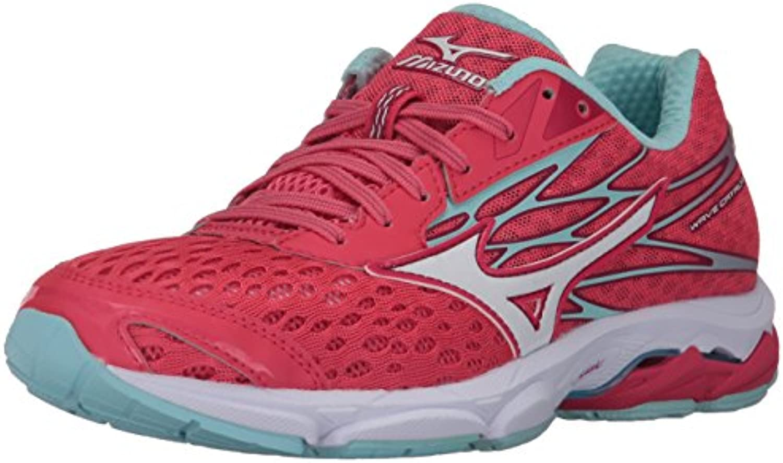 Mizuno RunningMizuno Wouomo Wouomo Wouomo Wave Catalyst 2 Running scarpe - Mizuno Wave Catalyst 2 Scarpe da Corsa da Donna Donna | Produzione qualificata  849860