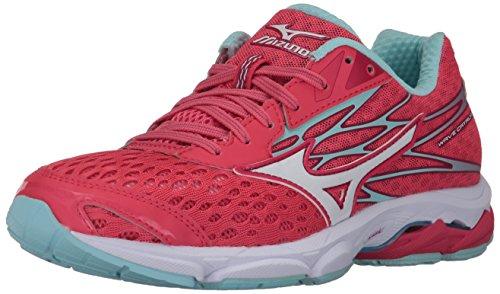 Mizuno RunningMizuno Women's Wave Catalyst 2 Running Shoes - Mizuno Wave Catalyst 2 Scarpe da Corsa da Donna Donna