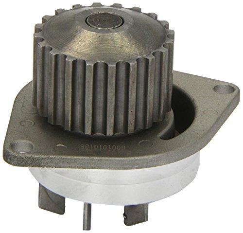 Preisvergleich Produktbild MAPCO 21309 Wasserpumpe