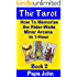 The Tarot Book 2