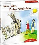 ISBN 3766630245