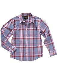 Children's Ludlow Emerica T-Shirt à manches longues pour homme