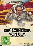 Der Schneider von Ulm [Alemania] [DVD]