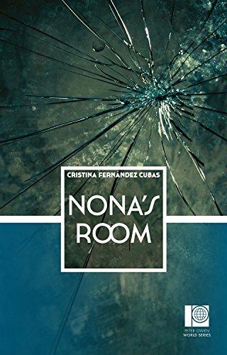 Nona's Room (Peter Owen World Series: Spain) por Cristina Fernandez Cubas