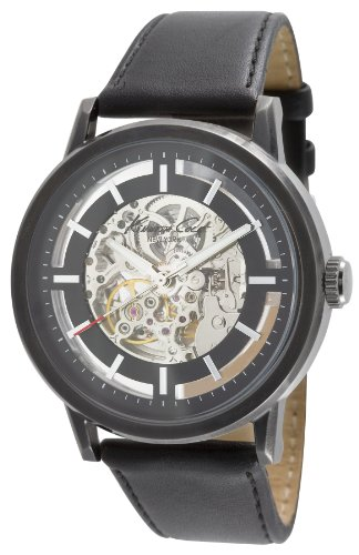 kenneth-cole-kc1632-orologio-da-uomo