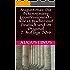 Augustinus: Die Bekenntnisse (Confessiones) - Alle 13 Bücher auf Deutsch und im Original2. Auflage 2016