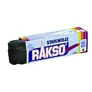Stubai 449811 200 g Steelwool Bulk