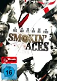 Smokin' Aces kostenlos online stream