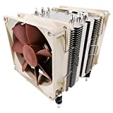 NOCTUA I4CPU-Kühler für Intel Xeon CPU LGA2011, 1356und 1366Plattformen nh-u9dxi4