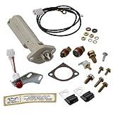 Briggs & Stratton 398182Öl Gard Kit