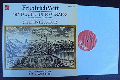 sinfonie-c-dur-jenaer-und-sinfonie-a-dur-marc-andreae-acanta-stereo