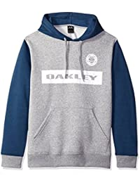 Oakley Race Fleece - Sweat-shirt - Homme