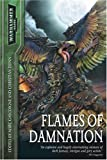 Flames of Damnation (Warhammer 40, 000) by Marc Gascoigne (Editor), Christian Dunn (Editor) (15-Sep-2005) Paperback