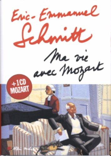 "<a href=""/node/31230"">Ma vie avec Mozart + CD</a>"