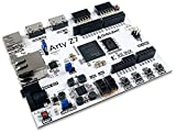 Digilent Arty Board Artix-7 FPGA Develop...