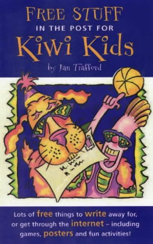 free-stuff-in-the-post-for-kiwi-kids