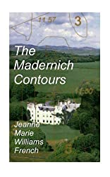 The Madernich Contours