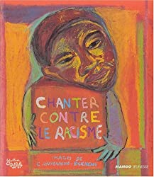 Chanter contre le racisme
