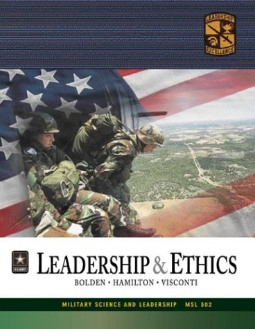 msl-302-leadership-and-ethics-textbook
